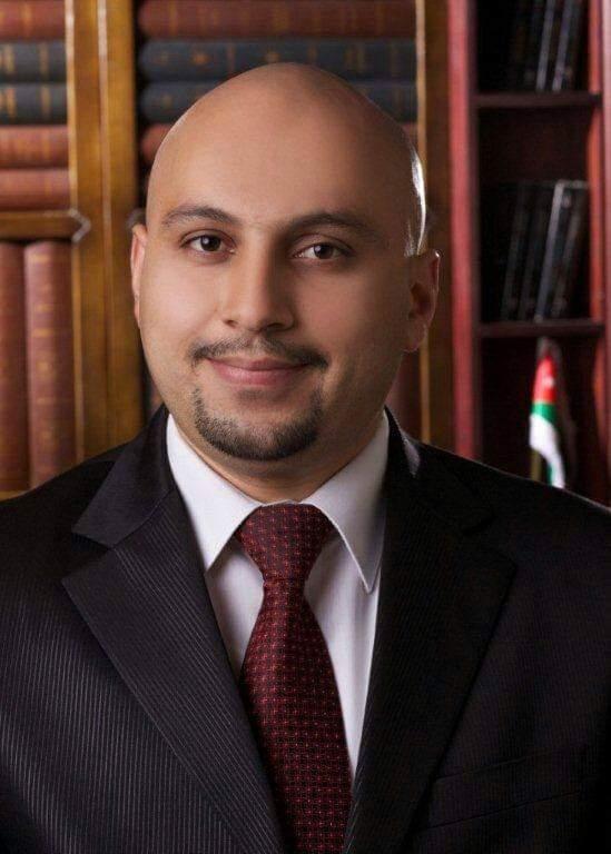 د. محمد كمال كامل